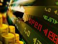 توقعات اسعار الذهب فوريكس وترقب المزيد من الارتفاع