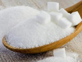 تداولات السلع تنتعش والأنظار تتجه نحو عقود السكر
