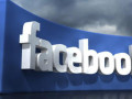 البورصة العالمية والانظار تتجه نحو اداء الفيسبوك