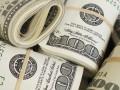 الدولار الأمريكي بالقرب من أعلى مستوياته
