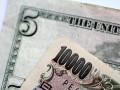 سعر الدولار مقابل الين الياباني اليوم يشير لثبات الترند الهبوطى