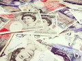 الاسترليني دولار وتكهنات بإختراق حد الترند