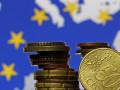 اليورو ين يناطح السحاب