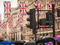 اخبار بريطانيا وترقب مؤشر أسعار المستهلكين