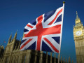 بيانات بريطانيا وترقب لبيان الناتج الإجمالي المحلي