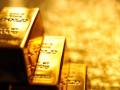 اوقيات الذهب وسلبية واضحة فى الاسعار