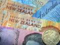 الإسترالي نيوزلندي وتراجع مرتقب