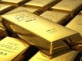 أسعار الذهب وإختراق حد الترند الهابط
