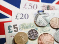بيانات بريطانيا تنتظر خطاب كارني محافظ بنك إنجلترا المركزي