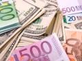 تحليل فنى لليورو دولار ونظره فنية جديده على المدى القريب