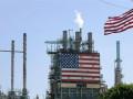 أسعار النفط الخام يواجه مزيدا من الإيجابية