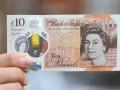 أسعار الاسترليني دولار والإرتكاز على حد الترند