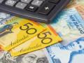 توقعات الاسترالى نيوزلندي واستمرار المشترين بالصفقة