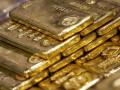 اسعار الذهب وملامسة حد الترند
