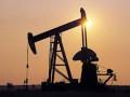 نظرة أكثر عمقا لأسعار النفط