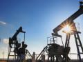 أسعار النفط تواجه تراجعا بدعم من زيادة الإمدادات