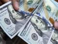 اسعار الدولار الامريكي تتأثر بشكل واضح مع بداية الافتتاح