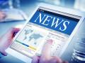 أخبار فوركس هامة وترقب إرتفاع الأسعار