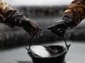 أسعار النفط تتصاعد بسبب مخاوف التصدير في ليبيا لكن ارتفاع أوبك يزيد من مكاسبها