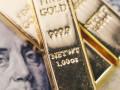 سعر الذهب وترقب ثبات الترند