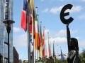 أسعار اليورو دولار يستمر في الإرتفاع عقب إختراق حد الترند