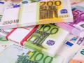 اليورو دولار وقوة الترند الصاعد مستمرة