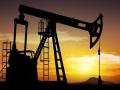 توقعات خاصة لأسعار النفط