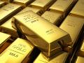 تحليل فنى للذهب وتراجع ملحوظ