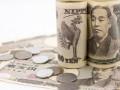 الدولار مقابل الين الياباني وايجابية متوقعة