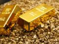 تداولات الذهب وإستمرار الترند الصاعد
