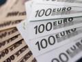 اليورو ين يواصل الإرتفاع إلى مستويات قياسية