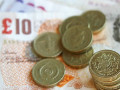 تداولات الباوند دولار تخترق الترند