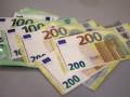 أسعار اليورو دولار تتراجع مجددا
