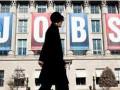 الدولار الأمريكي يكافح مع إقتراب بيانات الوظائف