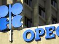 النفط يتراجع بنسبة 5 في المائة مع تنامى محادثات أوبك