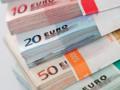 اسعار اليورو دولار وثبات موقف المشترين