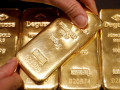 سعر الذهب وثبات الارتفاع