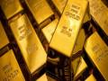 اوقيات الذهب وثبات الاتجاه الصاعد