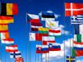 تداولات اليورو دولار تحت إمرة البائعين وبقوة