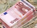 اخبار اليورو وتوقعات السيطرة على الاسعار وبقوة
