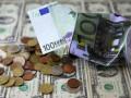 اخبار اليورو دولار وضعف الاتجاهالحالى