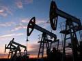 النفط يتراجع بعد بيان الفائدة