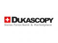 شركة Dukascopy دوكاسكوبي