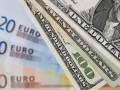 تحليل سعر اليورو دولار يرتد من مستويات قوية
