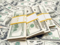 الدولار الأمريكي يرتفع مع زيادة بيانات الإقتصاد