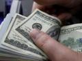 بيانات الدولار وترقب مؤشر أسعار المنتجين الشهري