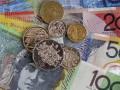 الاسترالى دولار يتمحور بقرب مستويات 0.73 في الوقت الحالي