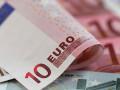 تداولات اليورو دولار وترقب لمستويات دعم