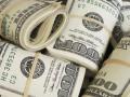 محادثات باول تؤثر على الدولار الأمريكي
