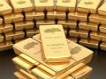 الذهب و تبادل الادوار بين الدعوم والمقاومات